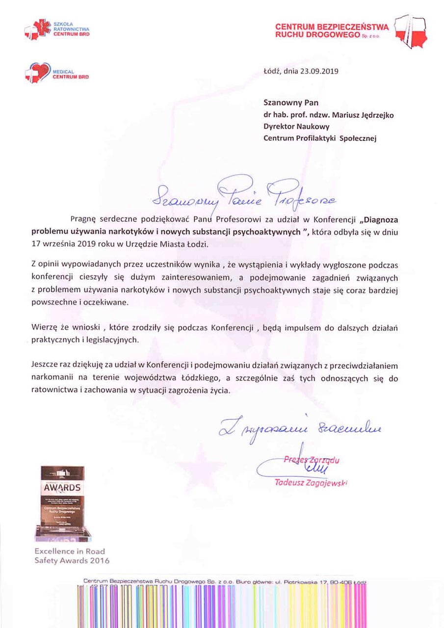 Nieruchomoci na sprzeda witokrzyskie Opatowski Oarw